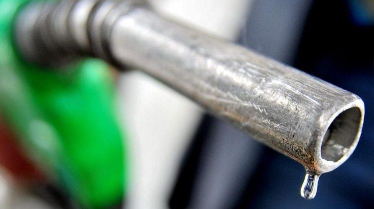 Gasolina é mais vantajosa que o etanol em praticamente todos os estados brasileiros