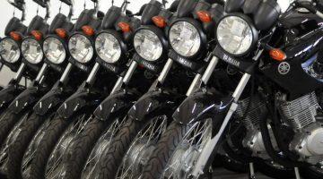 Antes de comprar uma motocicleta usada, é preciso ficar atento a alguns pontos
