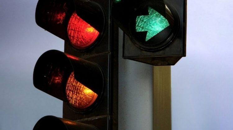 Semáforos inteligentes já são realidades para proprietários de Audi