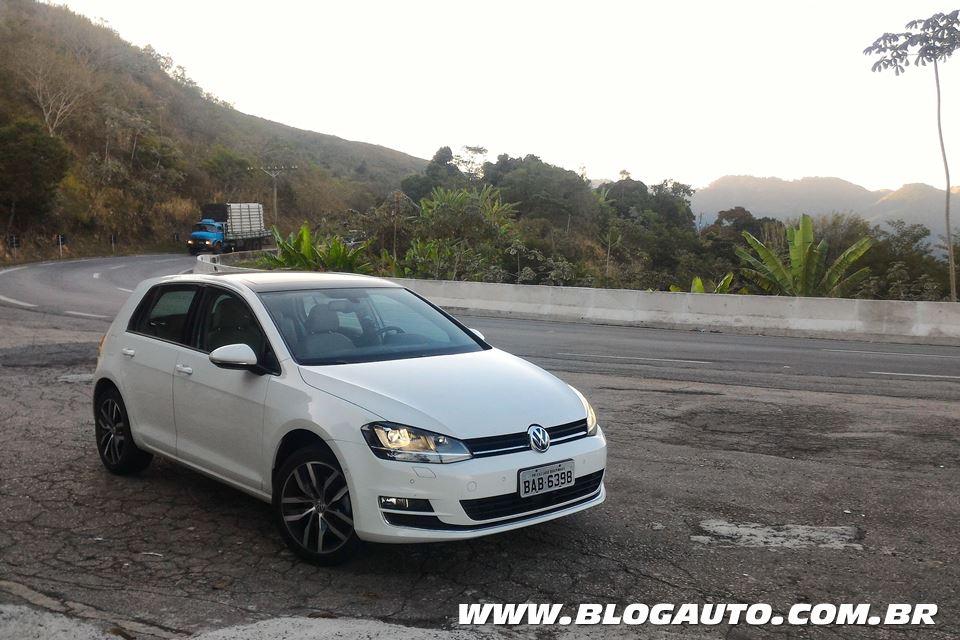 Turismo: Viagem a Petrópolis de carro, com esticada no Rio
