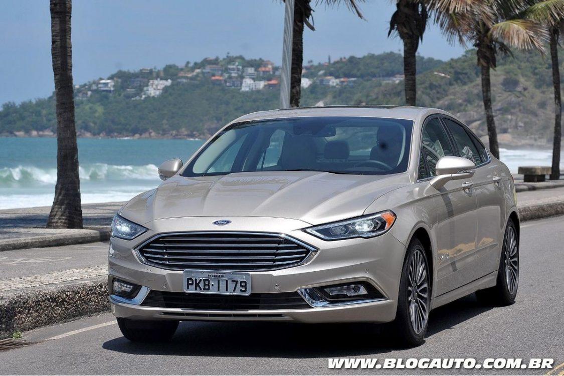Os 10 carros mais econômicos à venda no Brasil