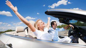 Fique atento à manutenção do seu carro para não evitar surpresas durante uma viagem de férias