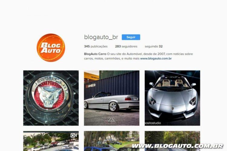 @blogauto_br