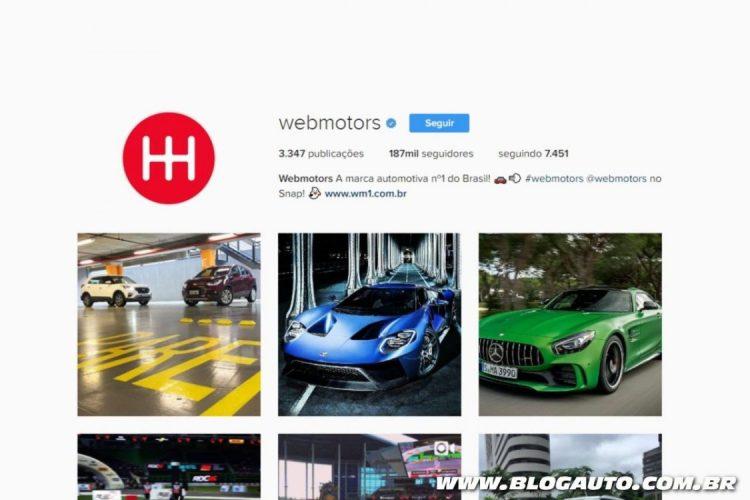 @webmotors
