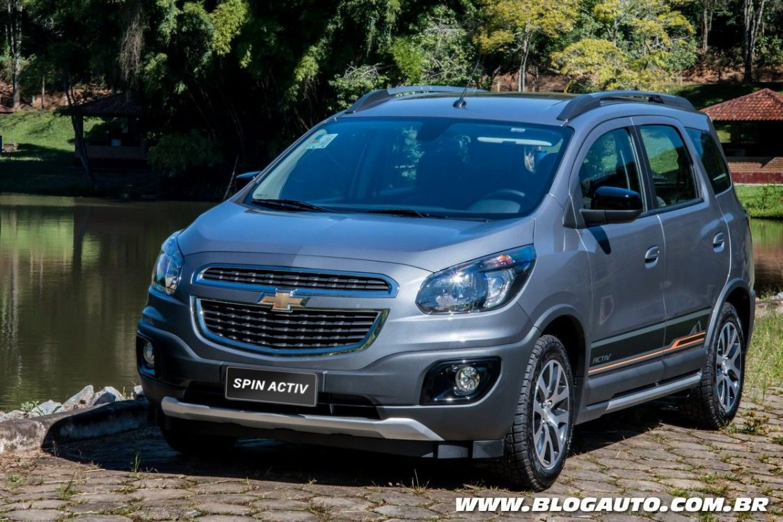 chevrolet spin facelift with Chevrolet Spin 2018 Equipado Mylink 2 on Chevrolet Cars At Auto Expo 2016 together with Chevrolet Enjoy Range Now Starts At Rs 4 99 Lakh In India besides Chevrolet Spin 2017 Facelift Spin likewise 2019 Chevrolet Spark Activ Hatchback also Chevrolet Spin Evolue Douceur Amerique Sud.