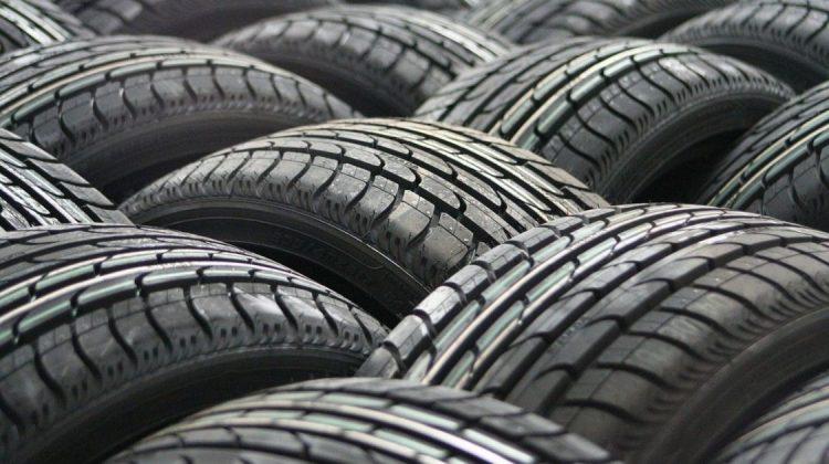 Processo de vulcanização pode representar até 30% do preço de um pneu novo