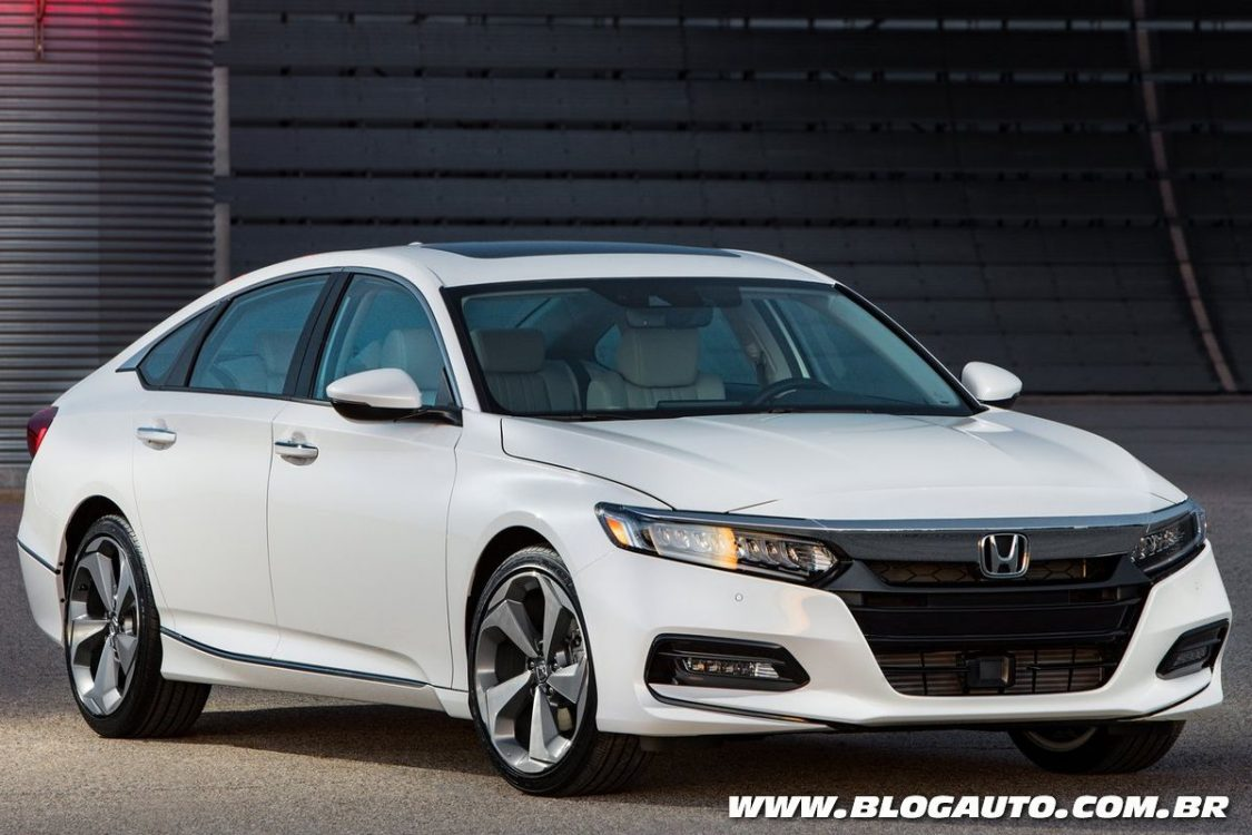 Image Result For Honda Accord Turboa