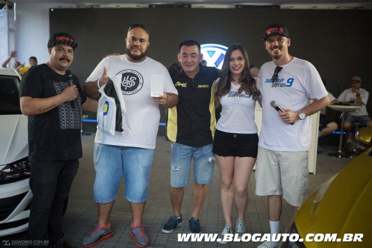 BGT9 - Melhor Motor - Foto Pedro Ruta Jr - DG Works