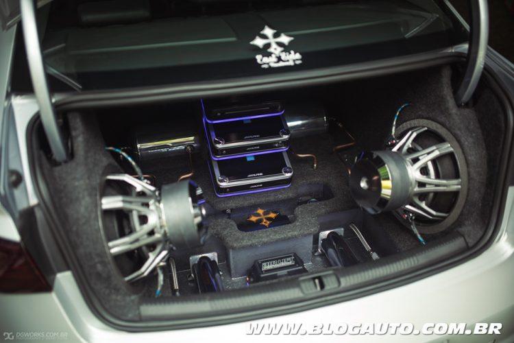 BGT9 - Melhor Porta-Malas - Audi A3 - Foto Pedro Ruta Jr - DG Works