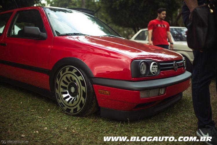 BGT9 - Melhor Roda - Volkswagen Golf - Foto Pedro Ruta Jr - DG Works
