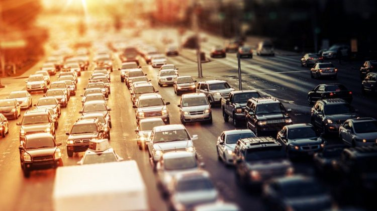 Falta de manutenção pode provocar imprevistos em rodovias