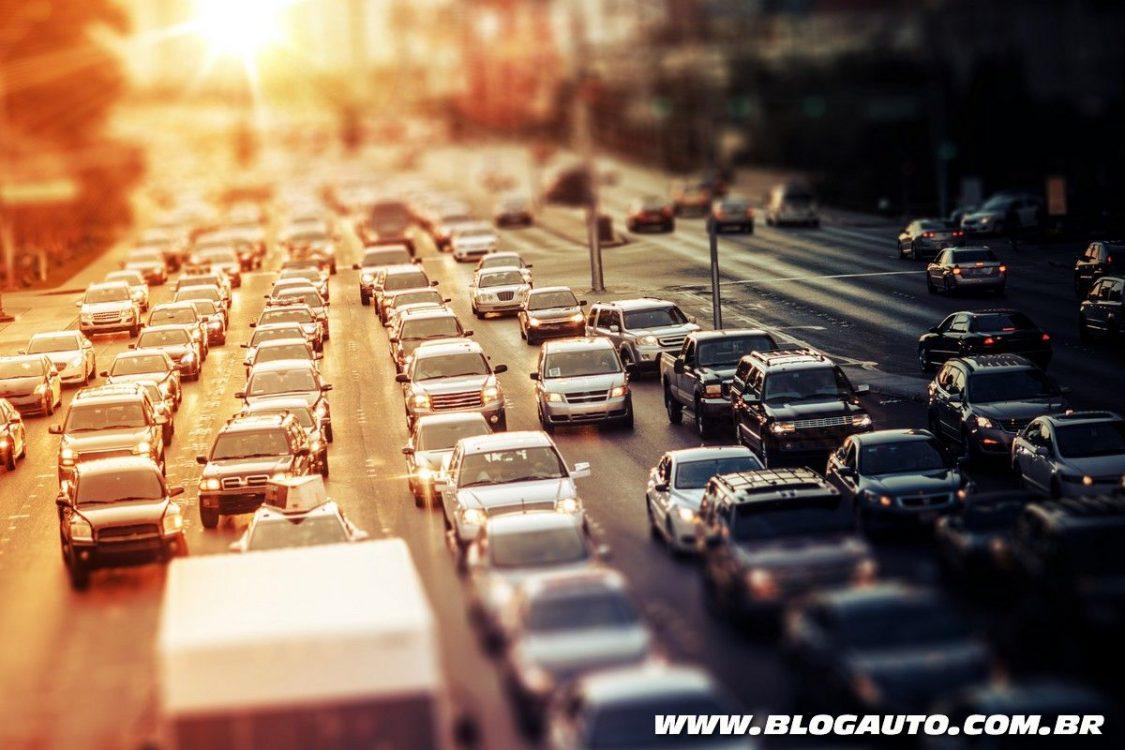 Imposto de Renda 2018: como declarar veículos?