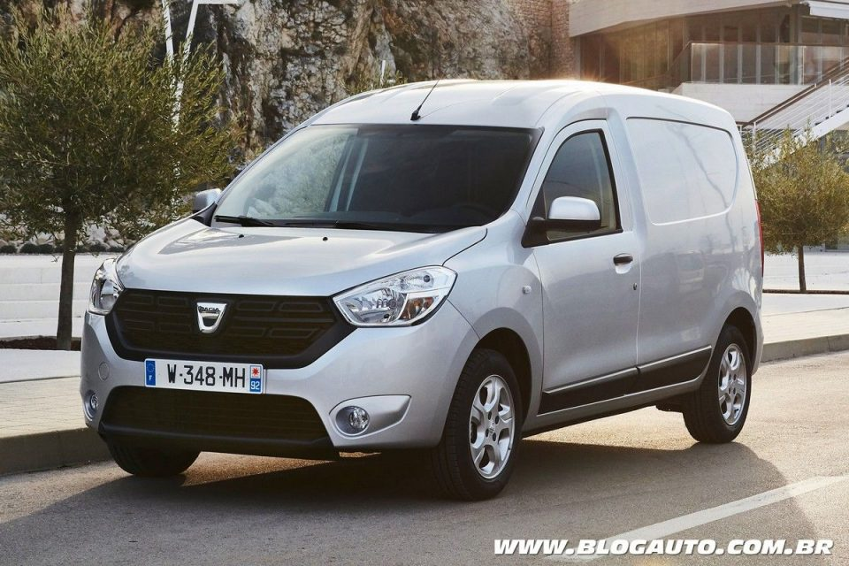 renault kangoo 2018 come a a ser fabricado na argentina blogauto. Black Bedroom Furniture Sets. Home Design Ideas