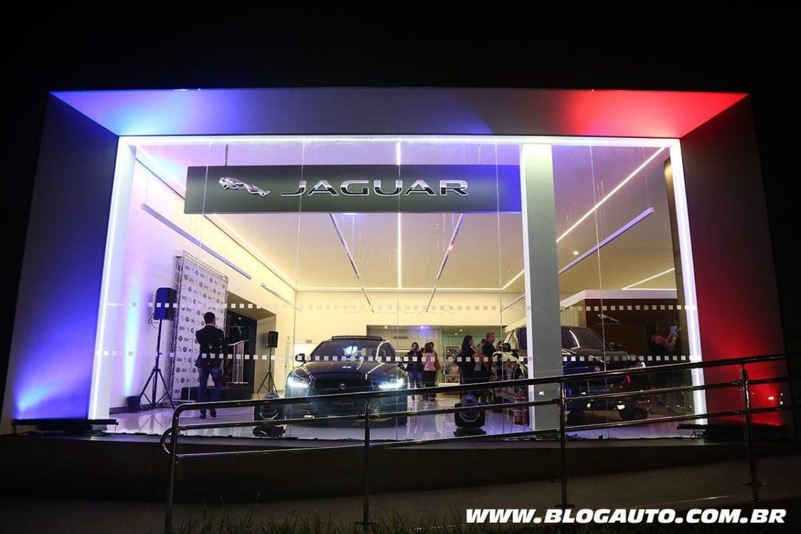 Fernando Calmon – Assinatura de carros, mercado nacional