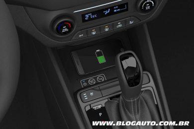 Hyundai Creta 2020 Prestige