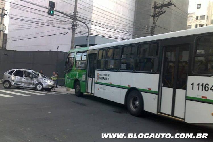 Fernando Calmon - Novo seguro deve mudar os erros do passado