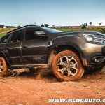 Fernando Calmon: Duster se reinventa sem alterar preços