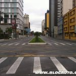Fernando Calmon – Vendas podem cair de 10% a 20% em 2020