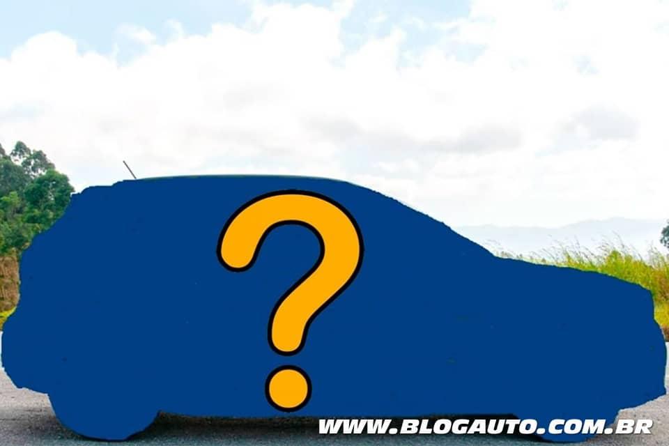 Fernando Calmon: O que cada um dos três SUVs tem de melhor