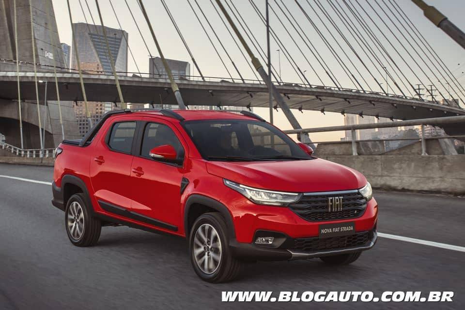 Fernando Calmon – Mercado, FCA e PSA e nova Mitsubishi L200