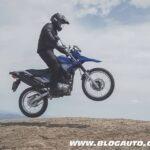Yamaha Crosser 2020 a partir de R$ 13.590