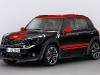 mini-countryman-john-cooper-works-1