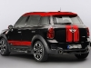 mini-countryman-john-cooper-works-3