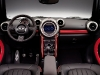mini-countryman-john-cooper-works-4